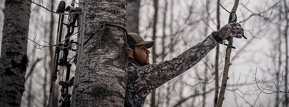 Eversaw Gunpla Silky Worx Wood