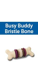 clean dogs teeth, dental dog toy, dog toy with treats, dog treat, dog anxiety, anxiety, occupy dog