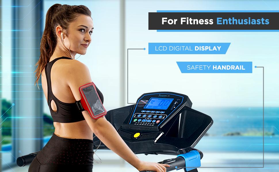 SLFTRD25-serenelife-smart-folding-compact-treadmill-header-banner