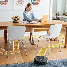 robot vacuum, robotic vacuum, handheld vacuum, hand vacuums, pet vacuum