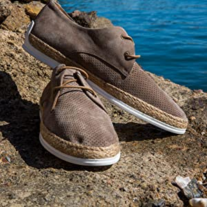 mens fashion espadrilles