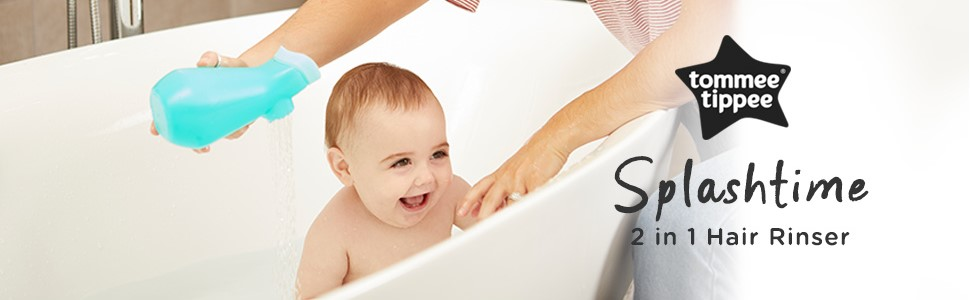 bath mat baby bubble bath baby bath toys 6 to 12 months baby bath accessories baby bath gift set