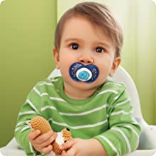 newborn baby pacifiers infant pacifiers for babies baby products mam newborn supplies