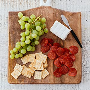 Applegate Natural Turkey Pepperoni No Antibiotics nitrites nitrates gmo msg ingredients fillers abf