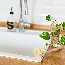 Sorbo Produits de nettoyage pour cuisine