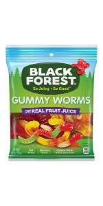 gummy bears,fruit snacks,sugar free gummy bears,haribo gummy bears,gummy candy,gummy worms