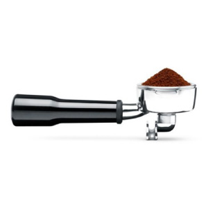 coffee measuring dose