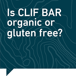 cliff bars, clif bars, energy bars, protein bars, kind bars