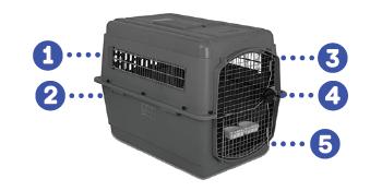 dog kennel, dog kennels and crates, dog kennels and crates for large dogs, dog kennels,