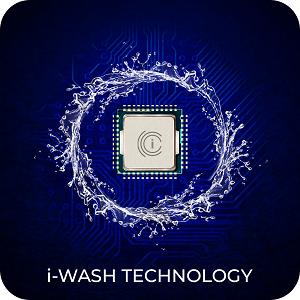 I wash Technology