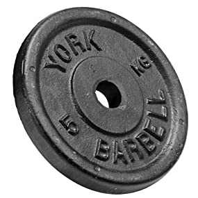 york barbell weight. york have been fitness pioneers for over 80 years. barbell weight