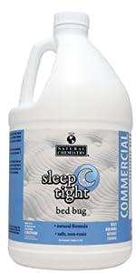 Amazon.com : Natural Yard and Kennel Flea & Tick Spray ...