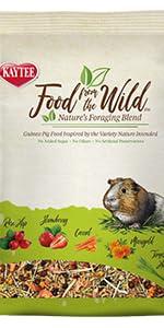 kaytee, hamster, gerbil, rabbit, small animal food