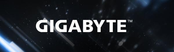 Gigabyte Monitor, Gaming Monitor