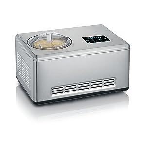 severin-ez-7406-macchina-del-gelato-2-in-1-funzio