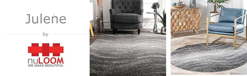 nuLOOM,rug,area rug,area rugs,rugs,rug pad
