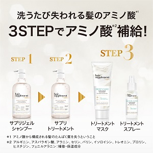 Liquor EC_0704_5.JPG