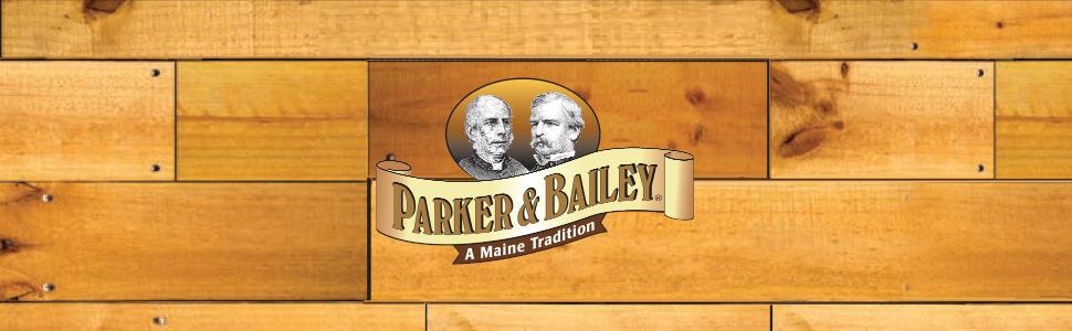 Parker bailey cabinet kitchen cleaner oil soap