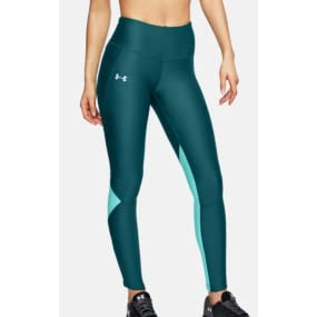 241da3d0c68c5 Armour Fly Fast Tight Women s Legging  Under Armour  Amazon.co.uk ...