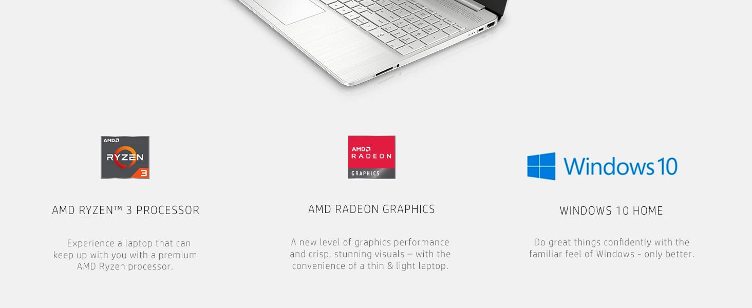 Chomebook x360 14a (header 1.2) Desktop
