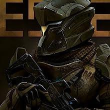 Legionnaire, KTF, Futuristic Military, Military Science Fiction