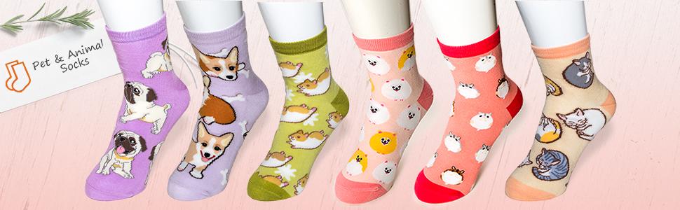 ペットラバーズ 靴下 ソックス socks