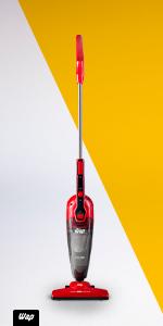 ,Aspirador de pó, Aspirador vertical, Aspirador Silent Speed, Aspirador WAP, VAP,