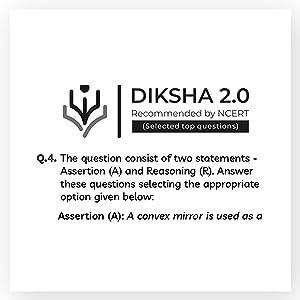 diksha, ncert educart exemplar