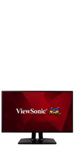 ViewSonic VP68