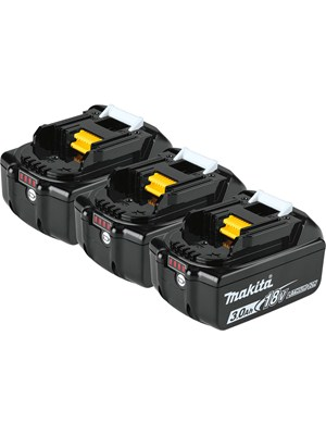 battery pack;saw;led;double;two;set;same;lxt;lithium-ion triple