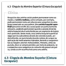 Sobotta - Clínica