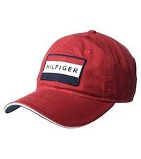 Tommy Hilfiger Hat Comparison Chart