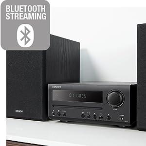DT1 Bluetooth