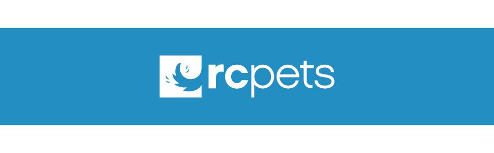 RC Pets Brand