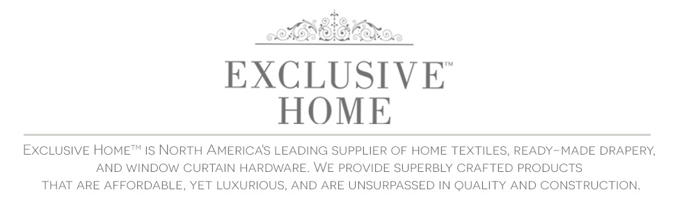 drapery, window curtain hardware, window hardware, sheer curtains, semi-sheer curtains, amazon prime
