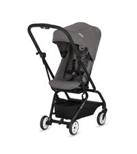 Cybex Silver - Silla de coche 2 en 1 para niños pallas m sl ...