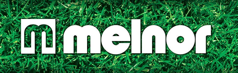 Melnor - A leading producer of lawn and garden products since 1946