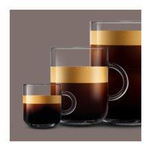 Nespresso machines, Nespresso, espresso machines, Nespresso DeLonghi, Vertuo Plus, VertuoLine, Capsu