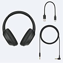 type c charging quick charging fast charging type c charging wireless headphone