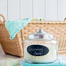 making soap,soap making,soap making book,how to make soap,natural soap,homemade soap,soap,laundry