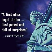 while justice sleeps;stacey abrams;thriller;suspense novel;legal thriller;political novel;crime book