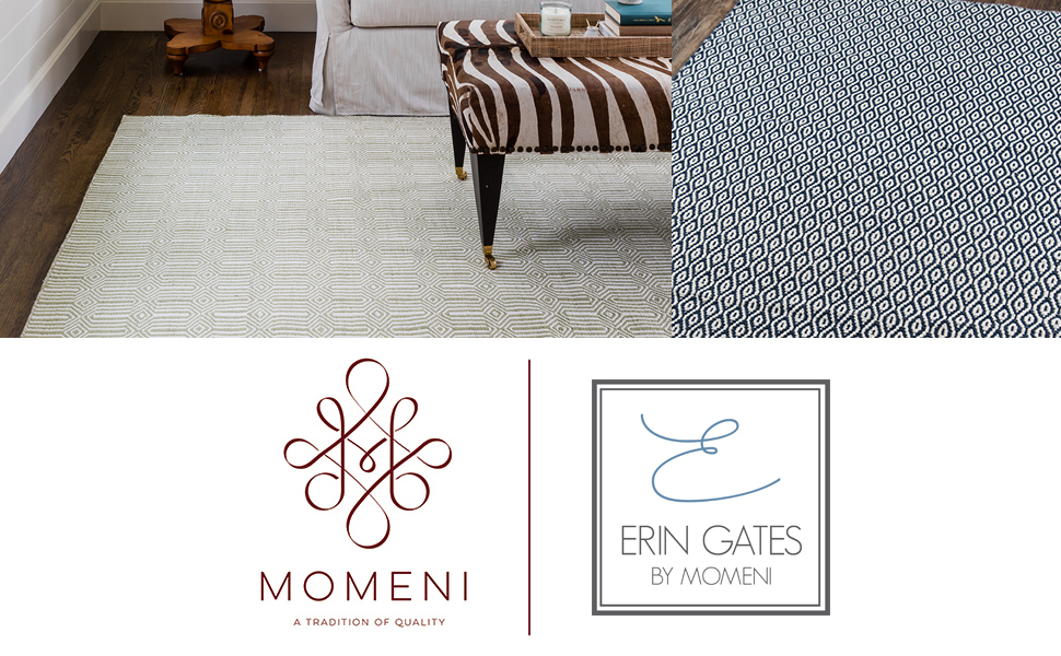 momeni newton rug newt nwt chic design graphic modern outdoor carpet geometric erin gates casual