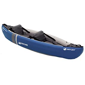 bateau gonflable, kayak, canoe gonflable, kayak gonflable, cano��, kayak de mer, kayak de mer, pagaie