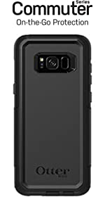galaxy s8 case, galaxy 8 case, otterbox galaxy s8 case, samsung galaxy s8 case