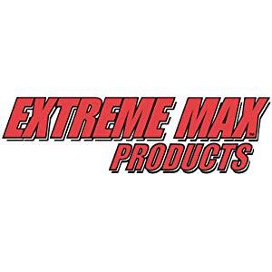 extreme max, extreme max accessories, extreme max products, extreme max equipment, kayak hoist
