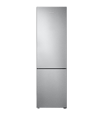 Samsung FRIGORIFICOS, Plata, 185 x 60 x 60: Amazon.es: Grandes ...