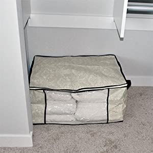 clothes storage,storage flat