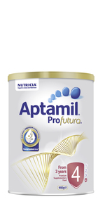 Aptamil Profutura Stage 4 Junior Milk Drink