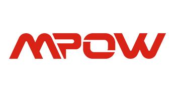 Mpow Logo