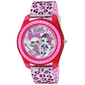 lol4000 watch